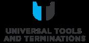 universal tools logo