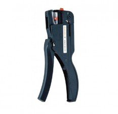 Cable stripper & crimping tool for end sleeves 0.5mm2 – 2.5mm2