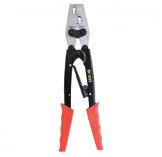 Hand Crimper Ratchet Style For End Sleeves 120.0mm²-150.0mm²