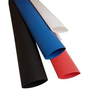 Heatshrink Thinwall