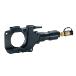 REMOTE HEAD CABLE CUTTER 85mm