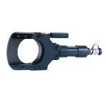 REMOTE HEAD CABLE CUTTER 120mm