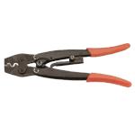 HAND CRIMPER RATCHET FOR COPPER LUGS 1.5mm² - 16.0mm² INDENT