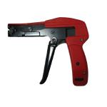 NYLON CABLE TIE TENSIONER GUN